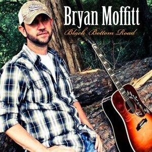 Bryan Moffitt 歌手頭像