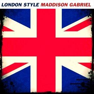Maddison Gabriel 歌手頭像