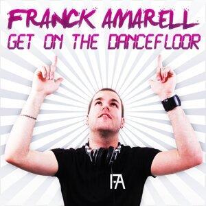 Franck Amarell