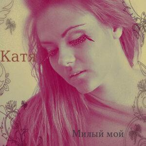 Katya 歌手頭像