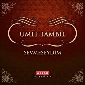 Ümit Tambil 歌手頭像
