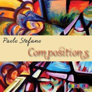 Paolo Stefano 歌手頭像