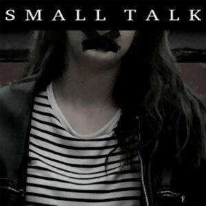 Small Talk 歌手頭像