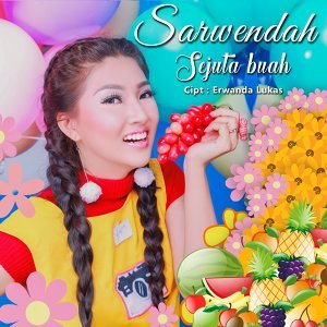 Sarwendah 歌手頭像