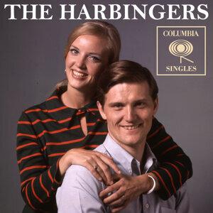 The Harbingers 歌手頭像