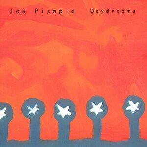 Joe Pisapia 歌手頭像