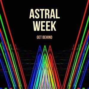 Astral Week