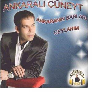 Ankaralı Cüneyt 歌手頭像