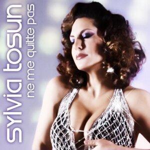 Sylvia Tosun 歌手頭像
