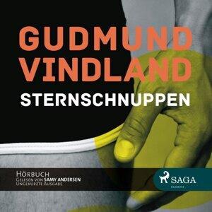Gudmund Vindland 歌手頭像