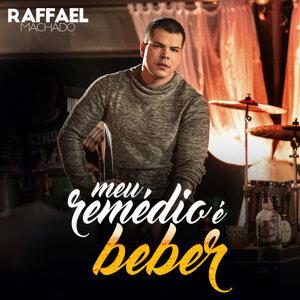 Raffael Machado 歌手頭像
