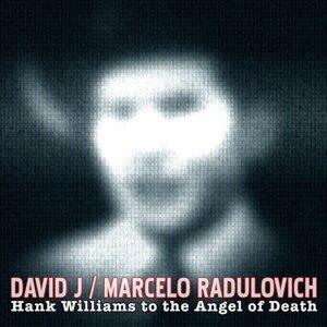 David J, Marcelo Radulovich 歌手頭像
