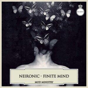 Neironic 歌手頭像