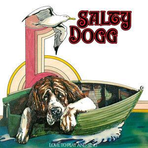Salty Dogg 歌手頭像