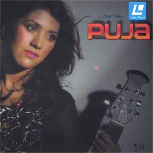 Puja 歌手頭像