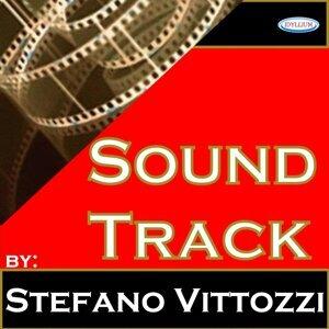 Stefano Vittozzi 歌手頭像