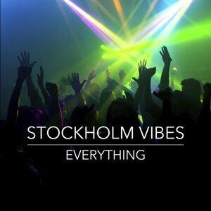 Stockholm Vibes 歌手頭像