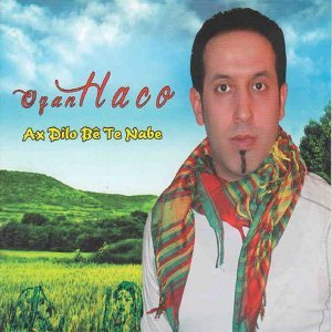Ozan Haco 歌手頭像