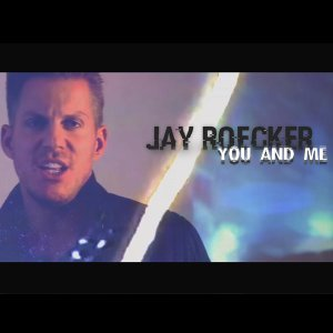 Jay Roecker & Members Only 歌手頭像