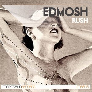 Edmosh 歌手頭像