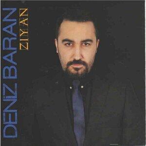 Deniz Baran 歌手頭像