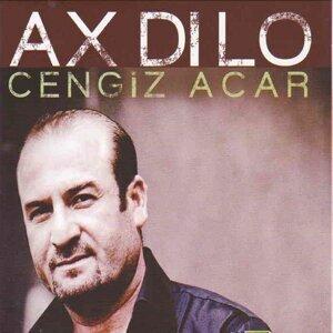 Cengiz Acar 歌手頭像