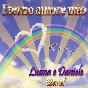 Luana e Daniele Band 歌手頭像
