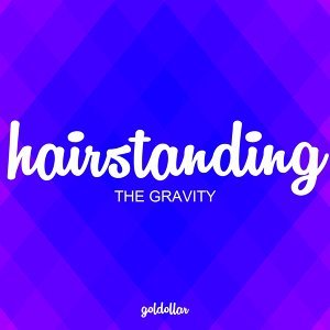 Hairstanding 歌手頭像