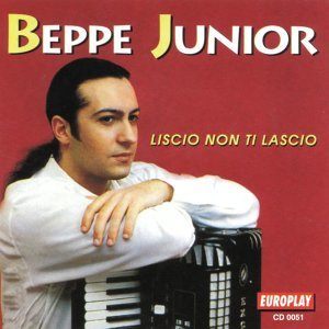 Beppe Junior 歌手頭像