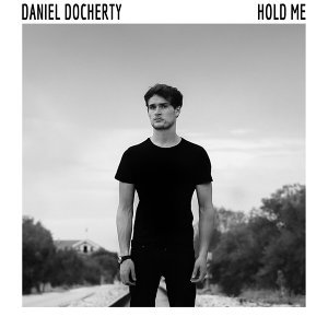 Daniel Docherty 歌手頭像