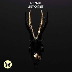 Nazgul 歌手頭像