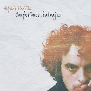 Alfredo Padilla 歌手頭像