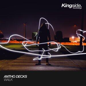 Antho Decks 歌手頭像