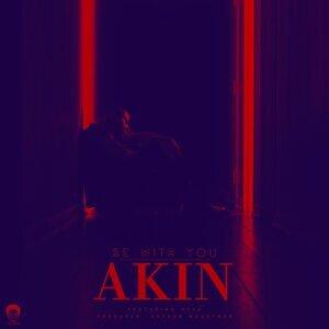 Akin 歌手頭像