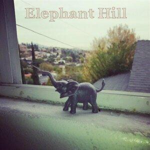 Elephant Hill 歌手頭像