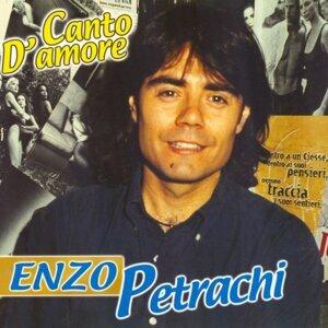 Enzo Petrachi 歌手頭像