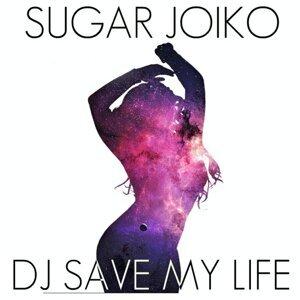 Sugar Joiko 歌手頭像
