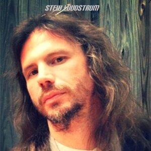 Stew Loudstrum 歌手頭像
