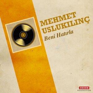 Mehmet Uslukılıç 歌手頭像