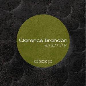 Clarence Brandon 歌手頭像