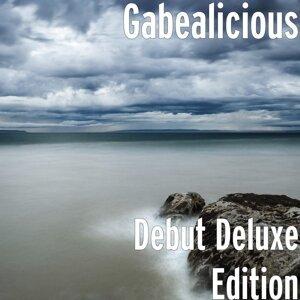 Gabealicious 歌手頭像