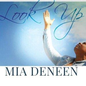 Mia Deneen 歌手頭像