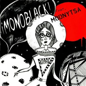 Monoblack 歌手頭像