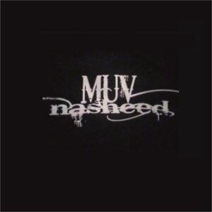 MUV Nasheed 歌手頭像