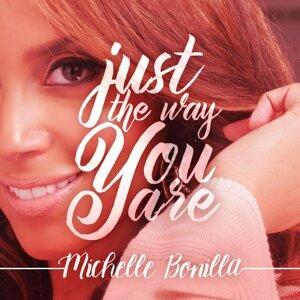 Michelle Bonilla 歌手頭像