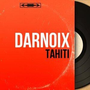 Darnoix 歌手頭像