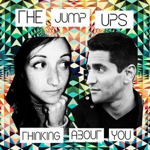 The Jump Ups 歌手頭像