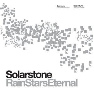 SOLARSTONE (輝耀之石樂團) 歌手頭像