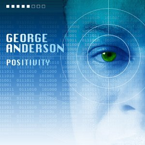 George Anderson 歌手頭像