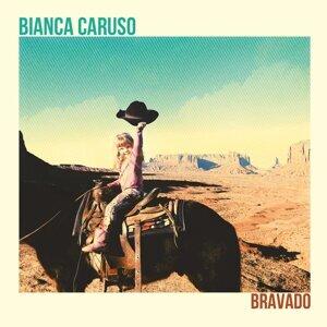 Bianca Caruso 歌手頭像